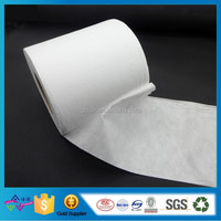 High Quality Spunmelt Nonwoven Nontoxic Non Woven Fabric For Car Seat Cover
