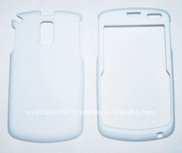 for Samsung Jack / I637 Rubber Case with top quality,best price!