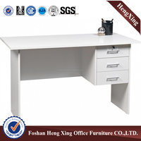 Small Cheap Office Computer Desk wood (HX-N5N465)