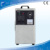 Ozone Generator for water treatment QJ-8001K, smaller size ozone generator for water treatment