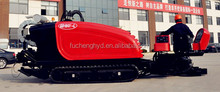 600 m Horizontal Directional Drilling Machine