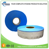 Adult Diaper Bopp Tape Resealable PP Adhesive Tape with Silicone