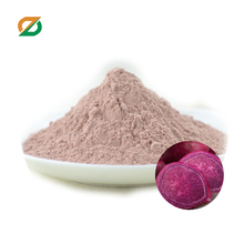 Purple sweet potato concentrate color powder extract