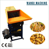 /product-detail/motor-and-diesel-engine-driven-corn-peeling-and-threshing-machine-with-wanqi-brand-60306547654.html