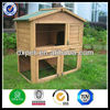 FERRET ANIMAL CAGE PEN DXR020