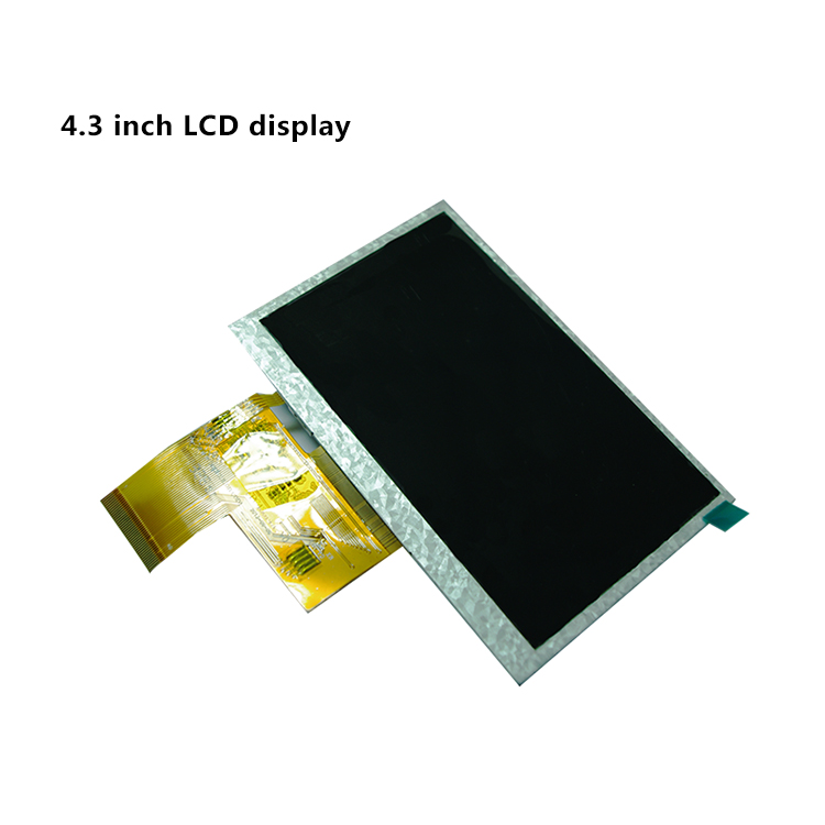 [HOT]6 inch 1080p lcd screen display for 3d SLA LCD printer