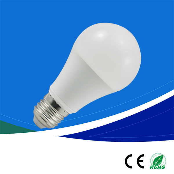 led kinetic lighting CE & ROHS