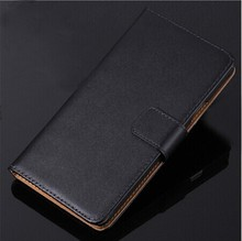 New Arrival Mobile Case For Samsung Galaxy Note 3 PU Leather Wallet Case Cover