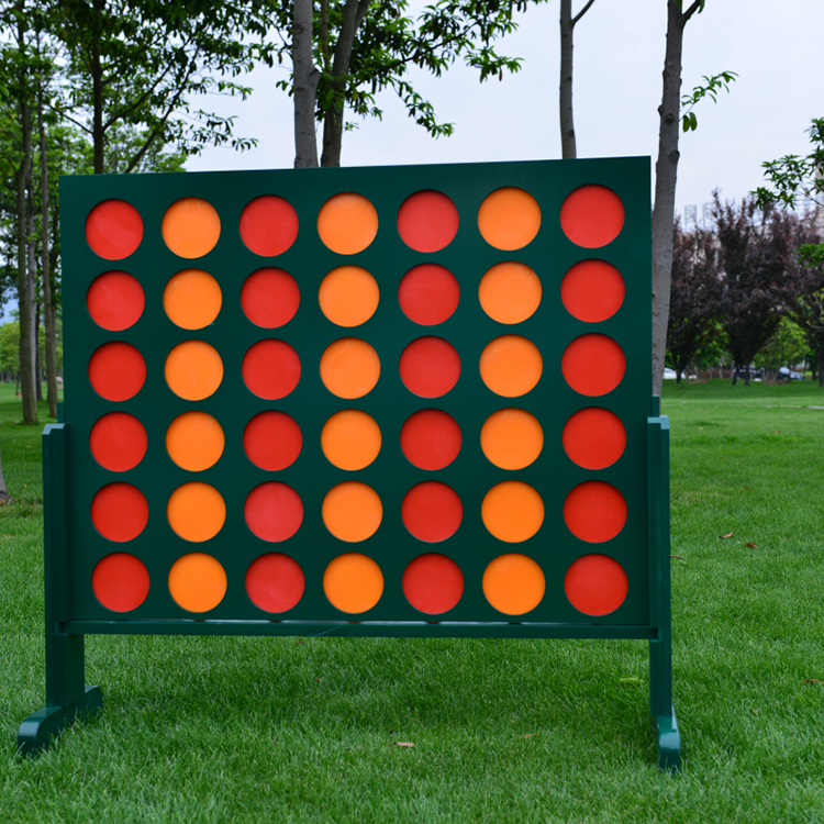 Garden kids giant connect four <strong>game</strong>,giant connect 4 in a row