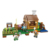 Hot sale Existing Style DIY building toy bricks for Toys & Hobbies