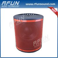 Quality Guaranteed factory directly stereo amplifier speaker system