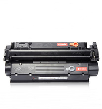 Wholesale High Quality Laserjet printer Toner Cartridge EP25 Laser Cartridge for HP