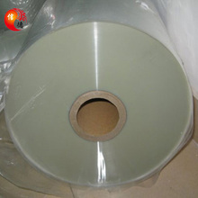 automatic packaging plastic roll film for food