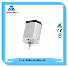 3V DC small electric wind up toy motor