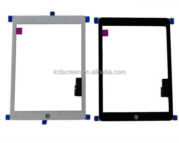 Wholesale alibaba original touch screen for ipad air 5 touch screen,replacement touch screen for 7 tablet