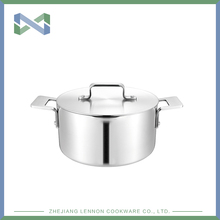 Best Quality Cookware Stocked Casserole