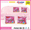 Lady sanitary pad, super absorbency sanitary napkin, breathable sanitary pads