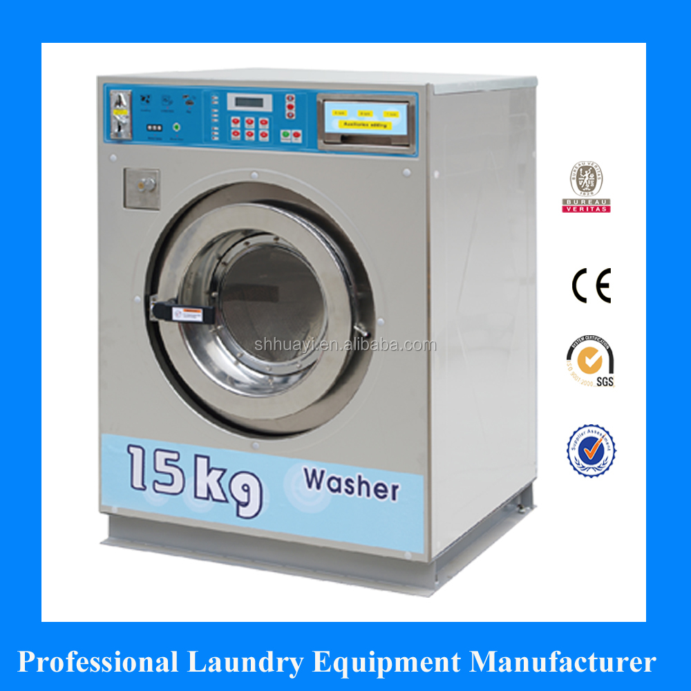 List Manufacturers Of Commercial Coin Laundry Machine Buy