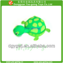 hot sale colourful kid toys for kids 2013 design