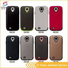 Factory direct supply waterproof case for samsung galaxy s4 mini