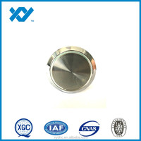 High quality Elevator buttons Zinc Alloy Elevator buttons Elevator plastic parts