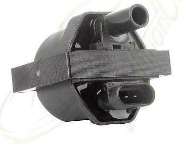 Ignition Coil For GMC Chevy Buick Cadillac Pontiac Olds Pickup Truck Van SUV 4.3 5.7 7.4 5.0 D577