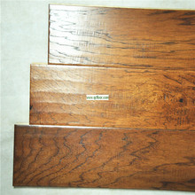 hote sale used wood basketball floors for sale manufactures