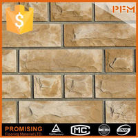 best price natural stacked waterproof garden floor step stone