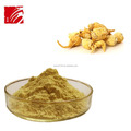Longfu sells high pure maca root extract
