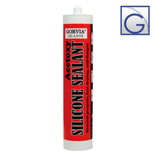 Gorvia 300ml Waterproof Roof Sealant