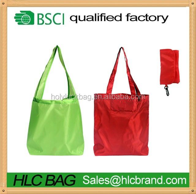 chinese trading company wholesale vinyl tote bag HL-PB043