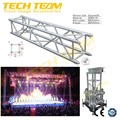 Light With Line Arry Truss System Truss Tower System