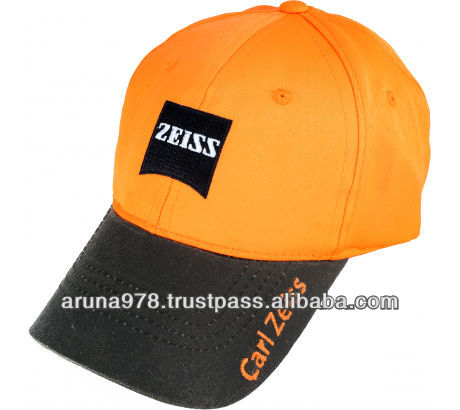Cap Printing and Embroidery Sri Lanka