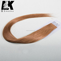 invisible tape hair extensions for top hair market