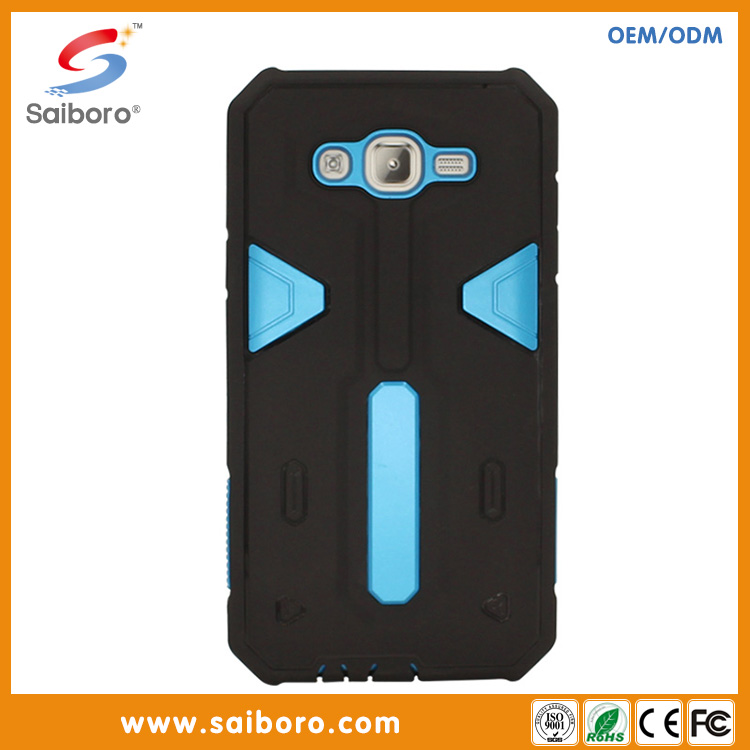 custom cell phone case for sumsung j7