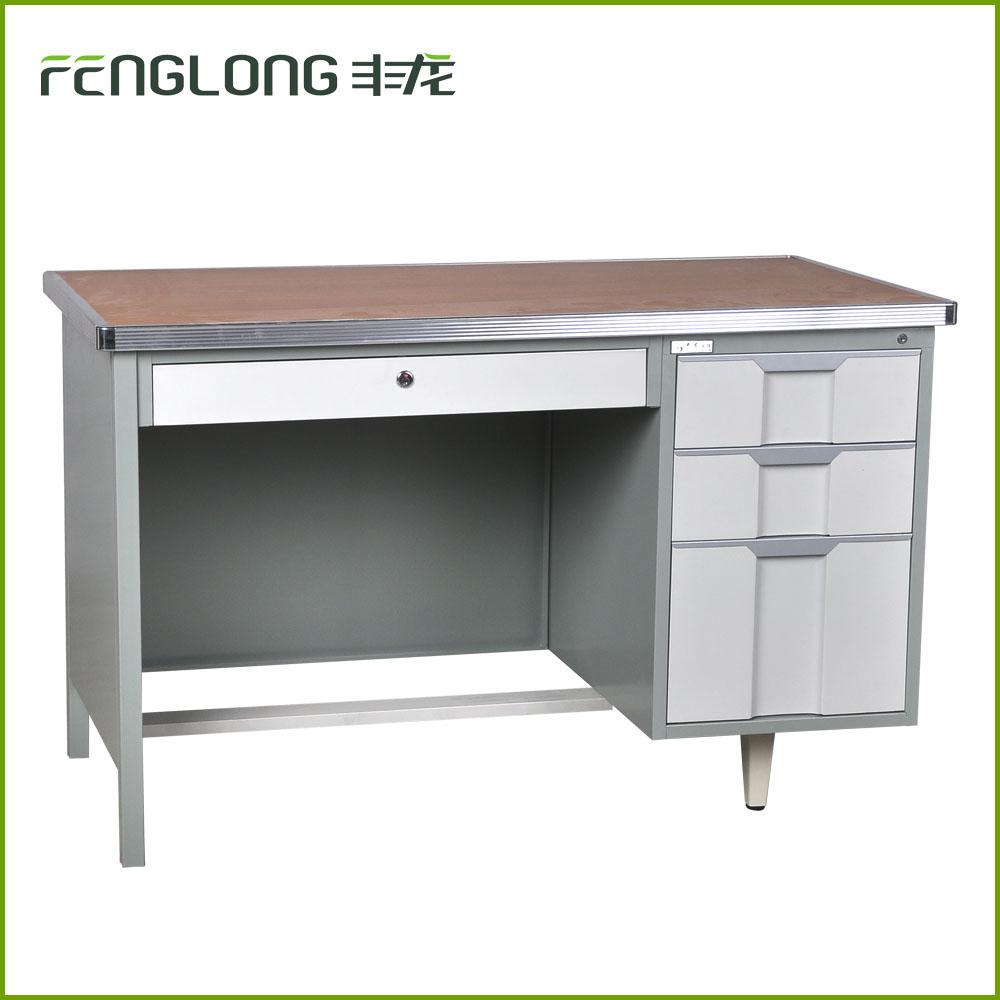 Morden office desk drawer parts stainless steel autopsy table buy stainless steel autopsy - Metal office desk ...