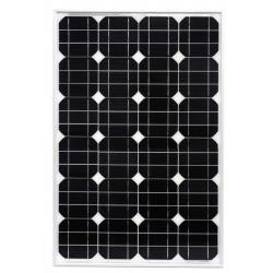 Best sell and good quality A grade solar panel 1kw solar panel pv solar panel