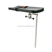 Surgical Table Accessories Arm Holder for Lateral Position