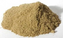 Ginseng Powder (Extract)