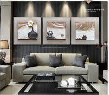 3D Wall hanging Pictures for Living Room /Office/Bar/hotel/Resturant Deocr