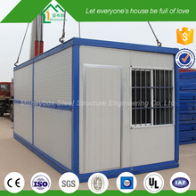 Prefabricated House Kits Folding Prefab Houses Made In China Mobile Container House