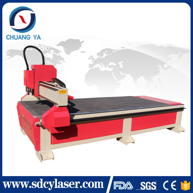 Export Europe and USA CE FDA high-quality woodworking cnc router machines for cabinets hot sale
