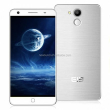 Hot thl w200s thl lot of phone for sale,leagoo,elephone,thl,jiayu smart phone with 4g,3g lte