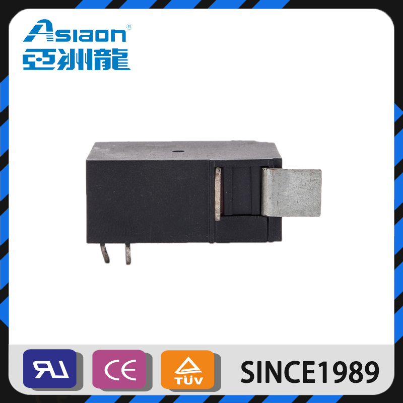 ASIAON Free Sample Chinese Cheap Price Electrical Magnetic Contactor 60A 250V Latching Relay