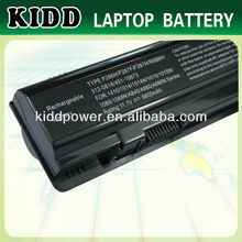 For Dell Vostro A840 A860 1014 1015 1410 Genuine Original Laptop Battery For F287h G069h F286h F287f R988h Bateri Komputer