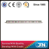 Good Metric Aluminium Triangular Scale Ruler