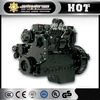 Diesel Engine Hot sale high quality gy6 300cc water cooled engine