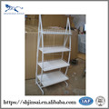 Shop Metal High Heel Shoes Display Stand