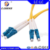 Telecommunication Equipment Single Mode Fiber Optic