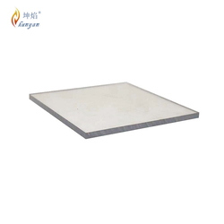 55%-88% transparency hardening no smell polycarbonate plate